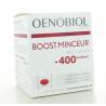 Oenobiol Boost Minceur 90 capsules