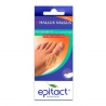 PANSEMENT EPITACT HALLUS VALGUS PATCH 2