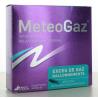 MeteoGaz 20 sticks