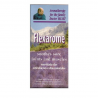 FLEXAROME FATIGUE MUSCULAIRE FLACON 100ML