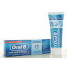Dentifrice Oral B Pro-Expert Protection Professionnelle 75 ml