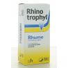 Rhinotrophyl 12 ml