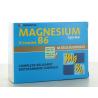 Magnésium Vitamine B6 Arkopharma 60 gélules