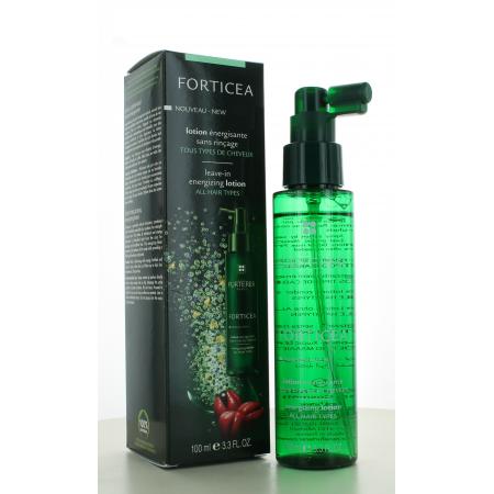 Lotion Énergisante Forticea Furterer 100 ml