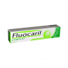 Dentifrice Fluocaril Bi-Fluoré 145mg Menthe 75 ml