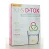 XLS D-Tox 8 sticks