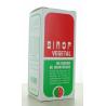 Sirop Végétal Massif de la Chartreuse 200 ml