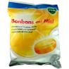 Vicks Bonbons au miel pour la gorge 75g