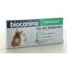 Mal des Transports Biocanina 20 comprimés