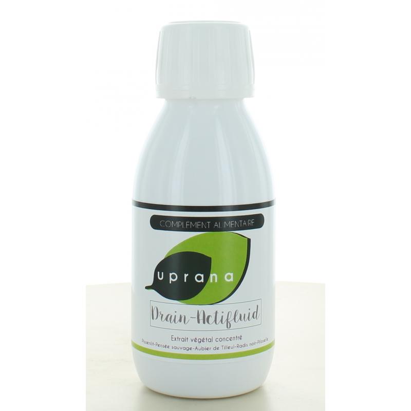 Drain-Actifluid Uprana 125 ml
