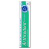 Dentifrice Arthrodont Protect 75 ml