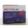 ActiRub Santé Verte 15 pastilles
