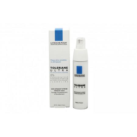 La Roche-Posay Soin Apaisant Intense Toleriane Ultra  40ml