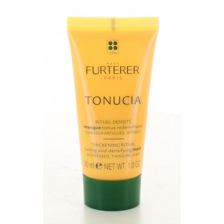 Furterer Tonucia Masque Tonus Redensifiant 30ml