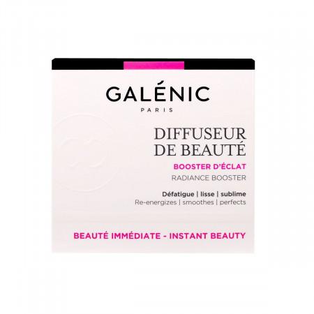 Diffuseur de Beauté Booster d'Éclat Galenic 50ml