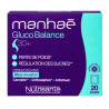 Manhaé 30+ GlucoBalance 20 sachets