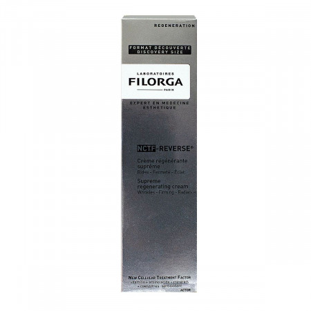 Filorga NCTF-Reverse Crème Régénérante Suprême 30ml