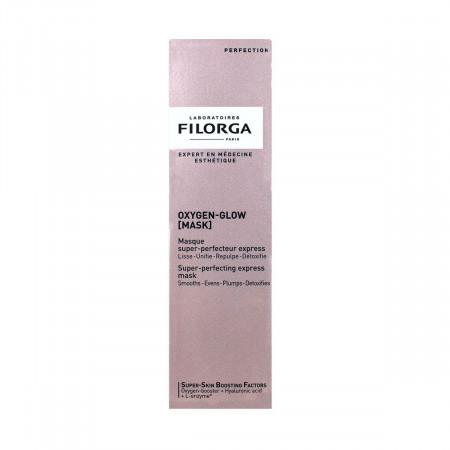 Filorga Oxygen-Glow Masque Super-Perfecteur Express...