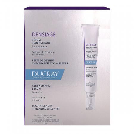 Sérum Redensifiant Densiage Ducray 3X30ml