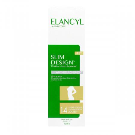 Elancyl Slim Design Anti-Relâchement 200ml