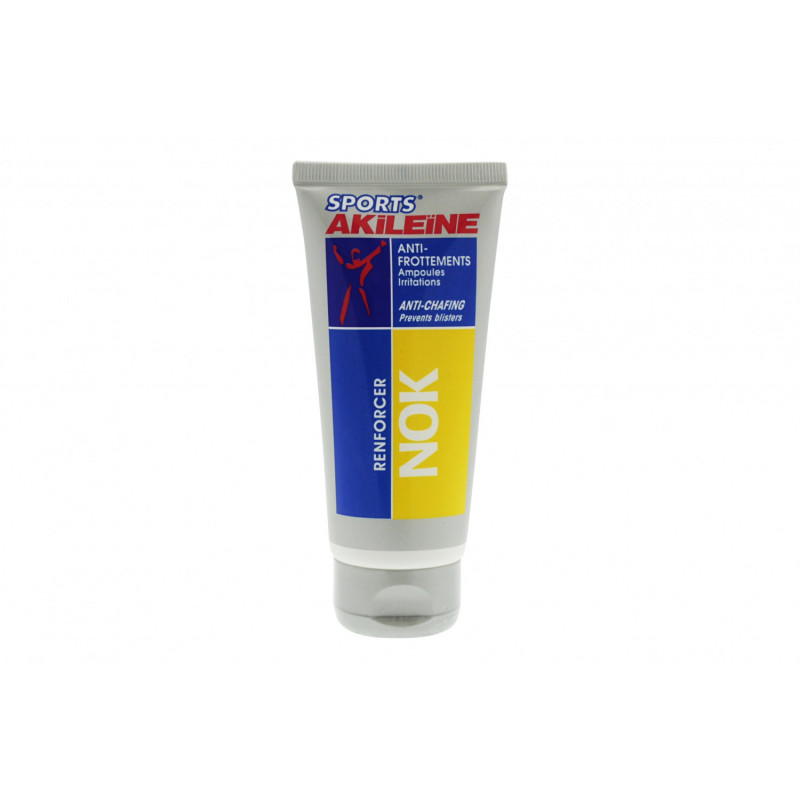 Akileïne Sport Anti-frottements NOK 75ml