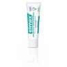 Dentifrice Elmex Sensitive Professional 75 ml
