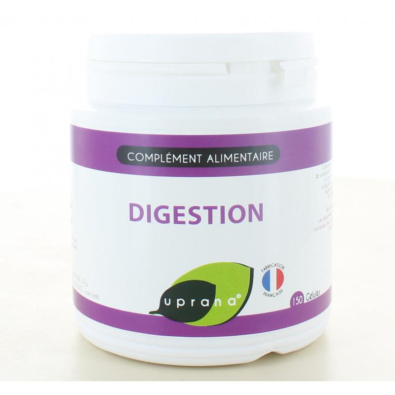 Uprana Digestion 150 gélules