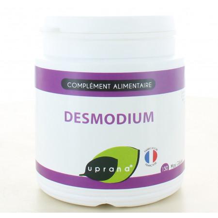 Uprana Desmodium 150 maxi gélules