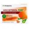 Arkopharma Arkostérol Fort 60 gélules
