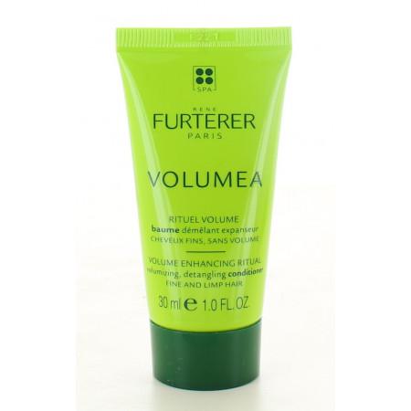 Furterer Volumea Baume Démêlant Expanseur 30ml