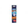 Oral-B Brossettes TriZone X3