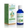 Pack Nez Bouché Puressentiel Spray Nasal 15ml + Inhalation Humide 50ml