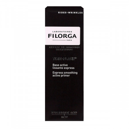 Filorga Time-Flash Base Active Lissante Express 30ml