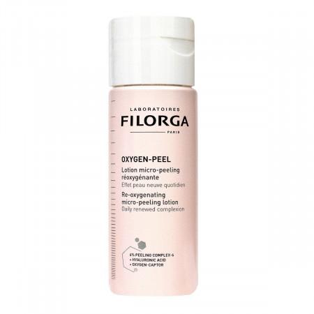 Filorga Oxygen-Peel Lotion Micro-peeling 150ml