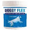 Doggy Flex + 180 g