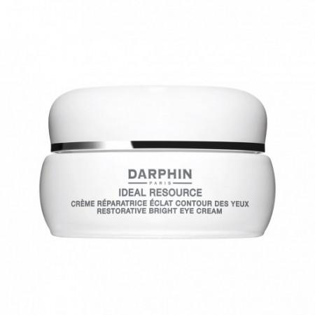 Darphin Ideal Resource Crème Éclat Contour des Yeux 15ml