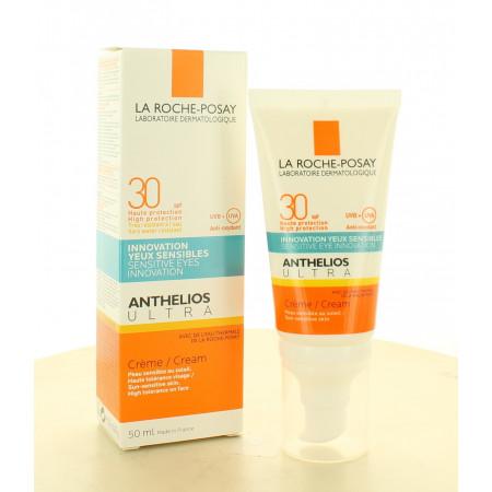 La Roche-Posay Anthelios Ultra Crème SPF30 50ml