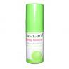 Spray Buccal Fluocaril 15 ml