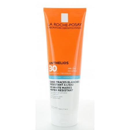 La Roche-Posay Anthelios Lait Hydratant SPF30 250ml