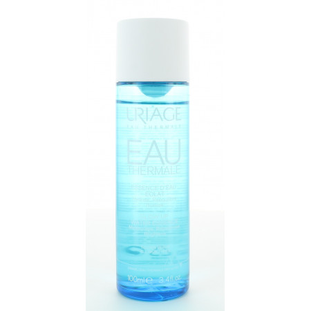 Uriage Essence d'Eau Éclat 100ml