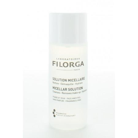Filorga Solution Micellaire 50ml