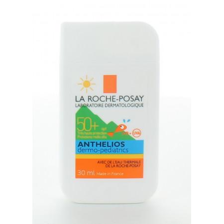 La Roche-Posay Anthelios Dermo-Pediatrics SPF50+ 30ml