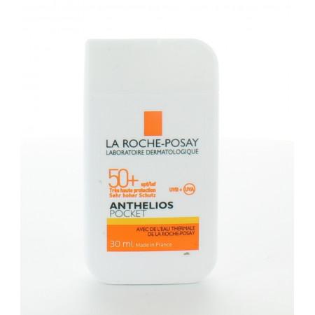La Roche-Posay Anthelios Pocket SPF50+ 30ml