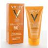 Vichy Idéal Soleil Crème Onctueuse SPF50+ 50ml