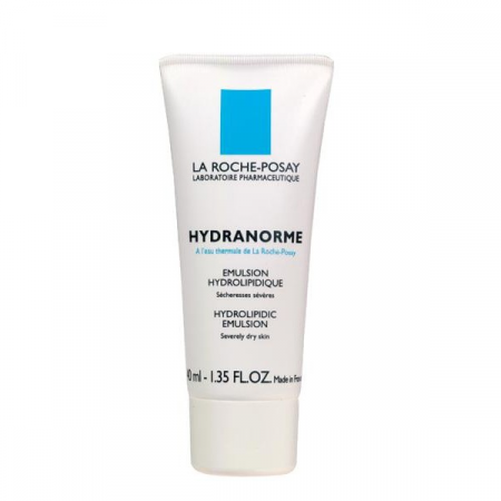 HYDRANORME EMULSION TUBE 40ML