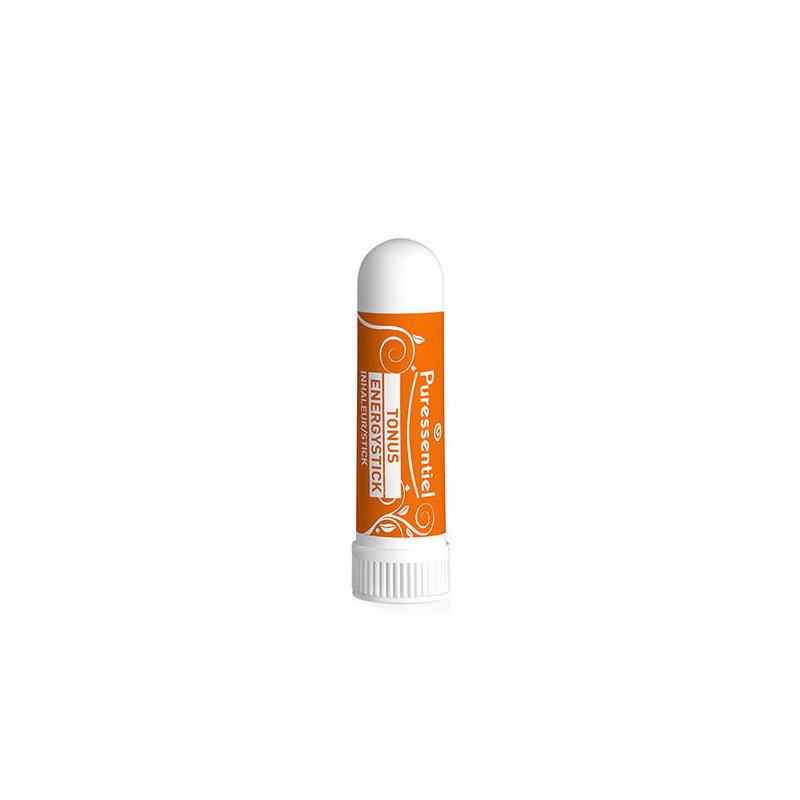 Puressentiel Inhaleur Tonus