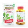 Arkopharma Arkogélules Bio Marronnier d'Inde 150 gélules