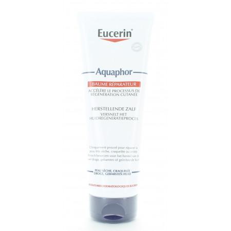 Eucerin Aquaphor Baume Réparateur 198g