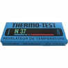 THERMO-TEST TEST FRONTAL 1