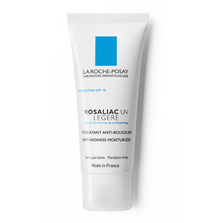 ROSALIAC UV LEGERE 40ML